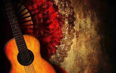 Musica, non-poesia e strumenti artigianali a Controllo a Terra