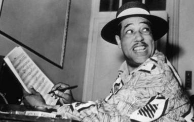Quando Duke Ellington spalancò le porte della cattedrale di San Francisco