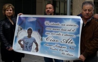 Fucino, canali killer: l'ennesimo vertice scatena la protesta