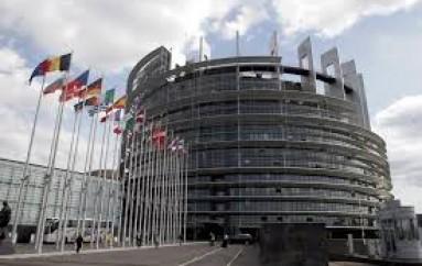 Bruxelles, press open days