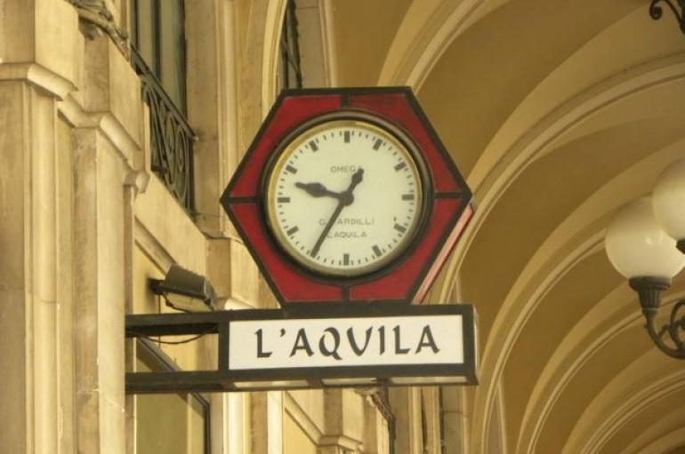 """L'Aquila, Grandi rischi: """"La sentenza prova le responsabilità dello Stato"""""""