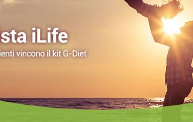 Genertel lancia iLife: la promozione di fine anno