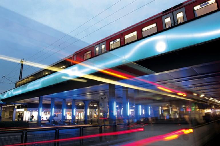 #Cop21 mobilità sostenibile a Parigi: 10 iniziative