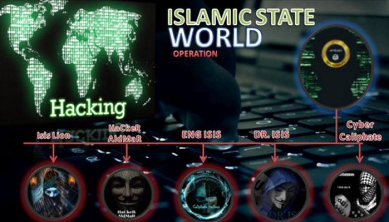 Così l'Occidente sottovaluta i mezzi persuasivi di Daesh