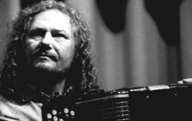 Russia-day all'Aquila, l'intesa sul filo di musica e cultura