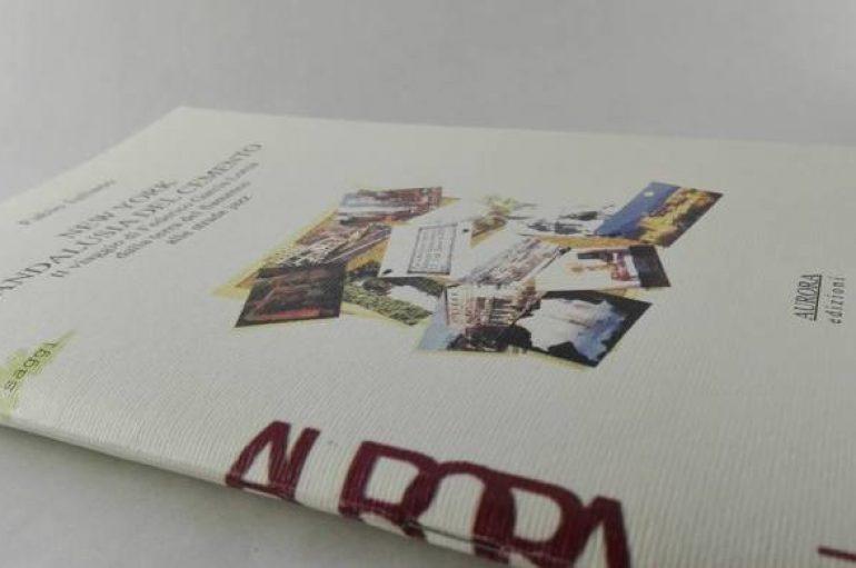 Emersioni d'autore: il mio racconto del viaggio di Lorca