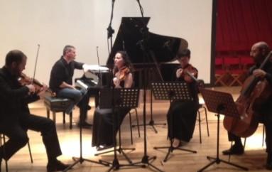 Giornata del jazz, concerti anche all'Aquila