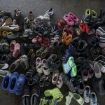 a_pile_of_children_shoes_captured_during_refugees_crisis._refugee_crisis._budapest_hungary_central_europe_6_september_2015