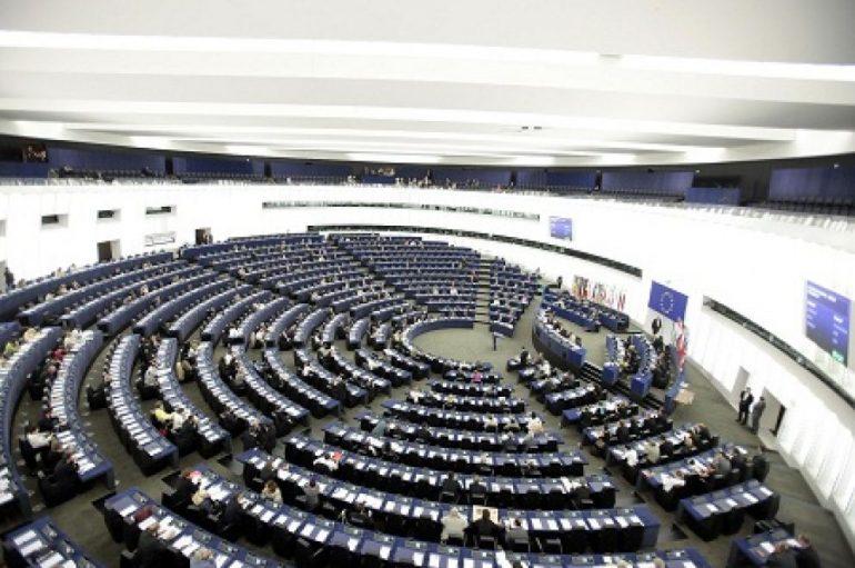 "Plenaria a Strasburgo su ""migration compact"", Panama Papers e piano Juncker"