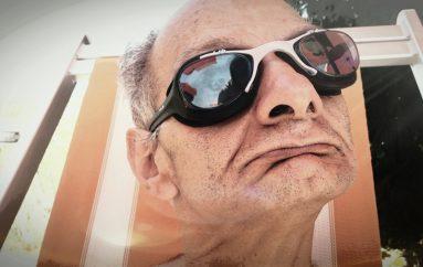 #ioinvacanzacivado, il video in risposta alla recensione su Trip Advisor
