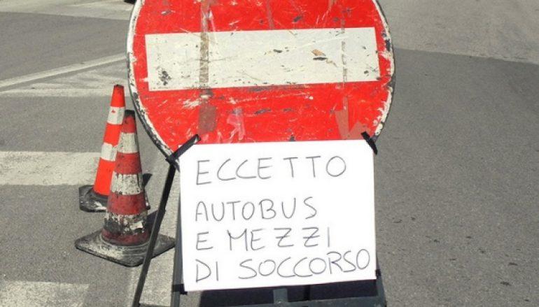 Omicidio stradale, le prime indagini in Abruzzo