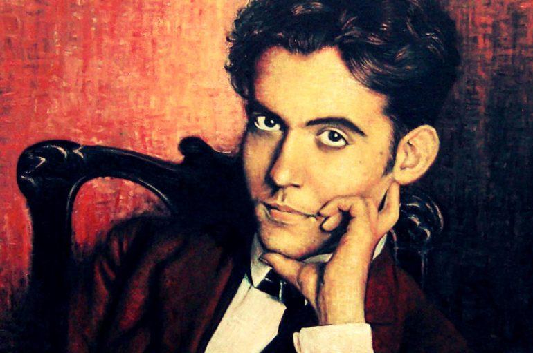 Lorca, un mistero lungo ottant'anni