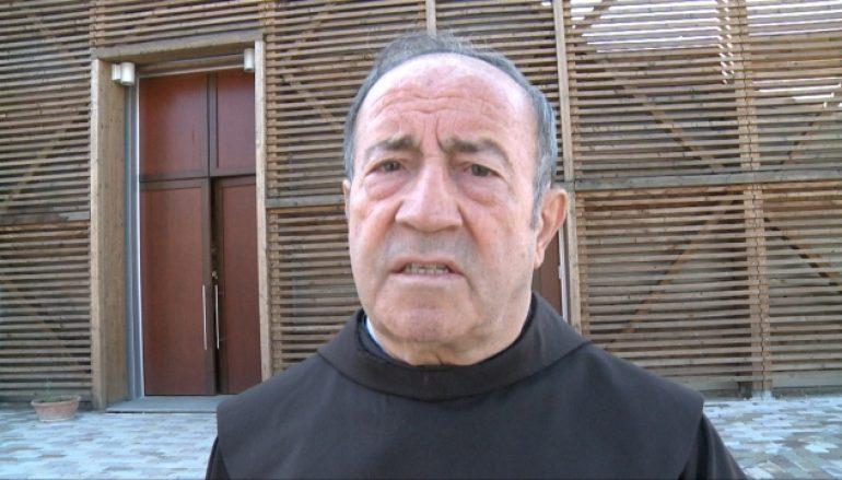 San Francesco, il rito che coinvolge anche la comunità musulmana