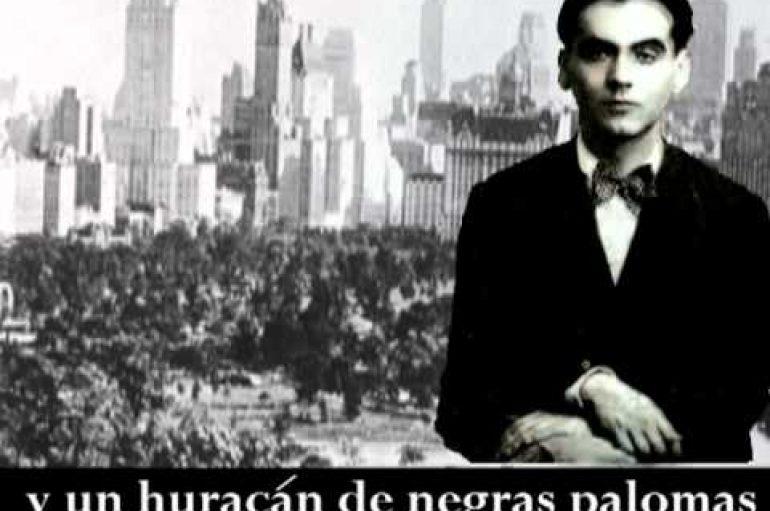Lorca, viaggio sulle note di jazz e flamenco al festival della Microeditoria