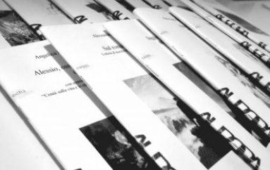 Aurora edizioni: un nuovo modo di fare editoria