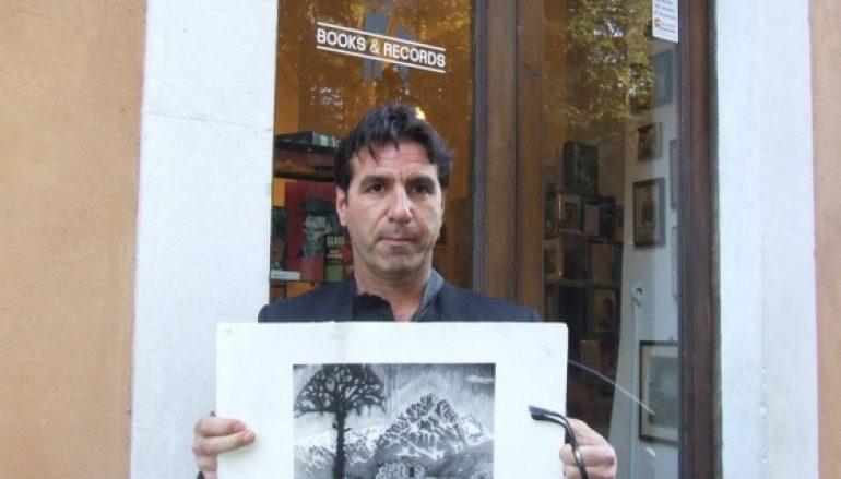Abruzzo raccontato in una mostra di foto di Escher