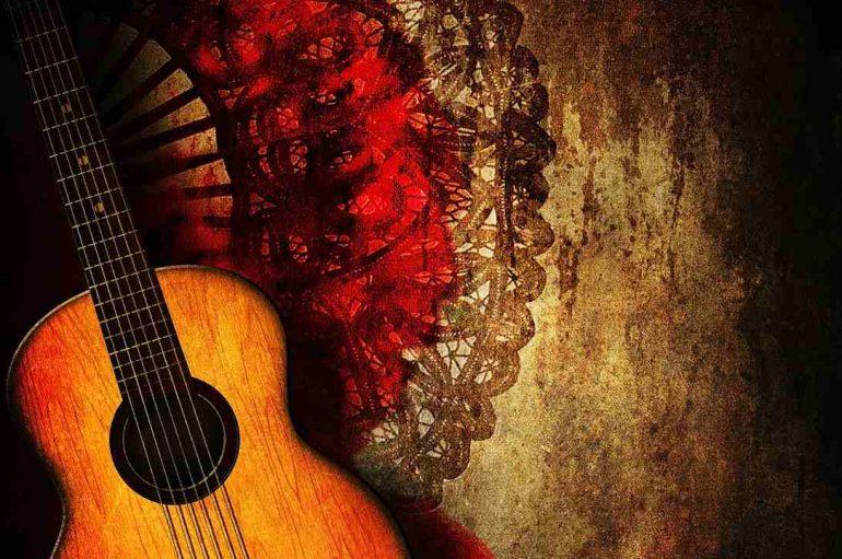 L'Aquila, musica e non-poesia allo Spazio rimediato