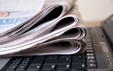 Feed the richest, giornalismo: precariato ma non per tutti