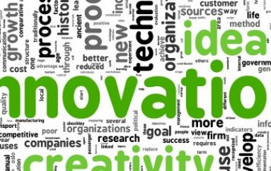 Onda di innovazione, le idee per ricostruire