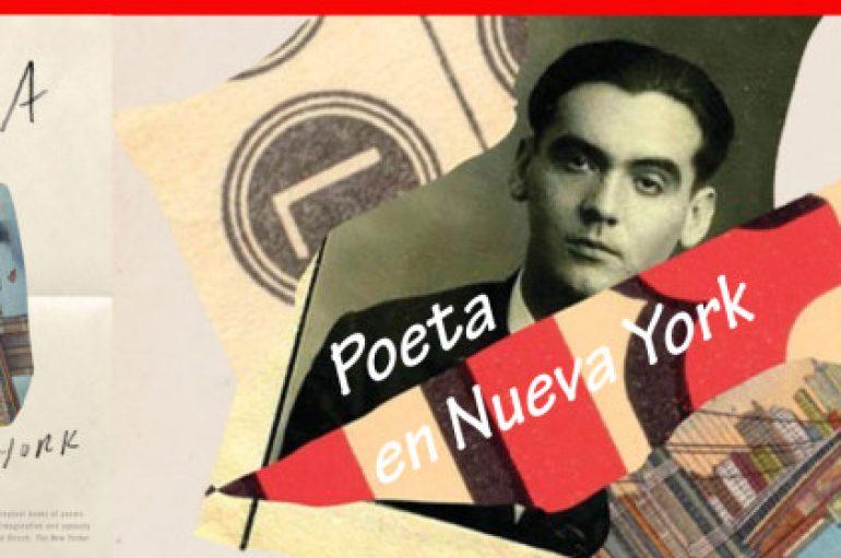 Lorca tra musica, flamenco e non-poesia: reading e streaming