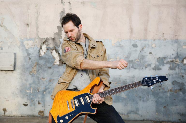 Artisti internazionali fanno musica nelle new town