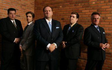 Dai Soprano a Gomorra: il successo diventa seriale