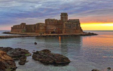 Legalità e solidarietà in terra di Calabria