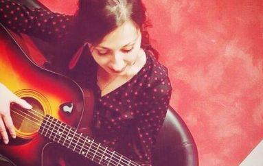 L'Aquila, jazz e flamenco sulle strade della movida