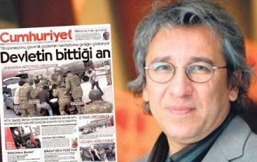 La Turchia che R-Esiste ai diritti violati