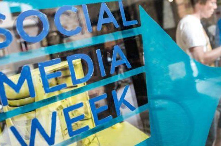 #SWMI a Roma: notizie, lettori e follower