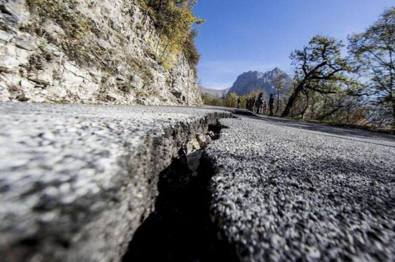 Cronache dal terremoto: tecnici a confronto a Sulmona