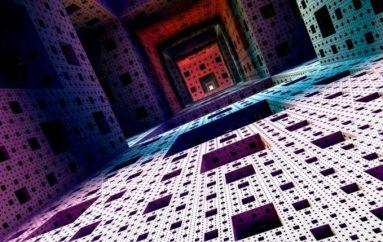 Ad click e distopia: l'algoritmo del desiderio