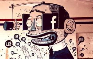 facebook+dystopia