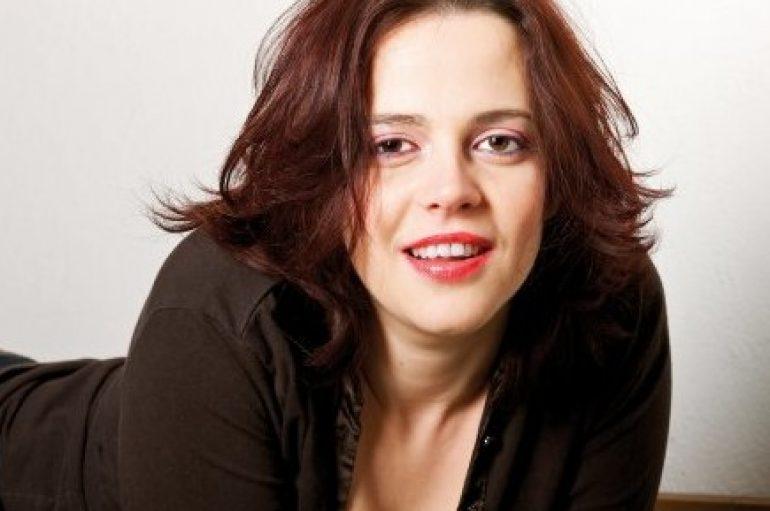 Carmela Scotti: la mia Catena salvata dalla natura