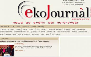 Lithium 48, intervista con Ekojournàl
