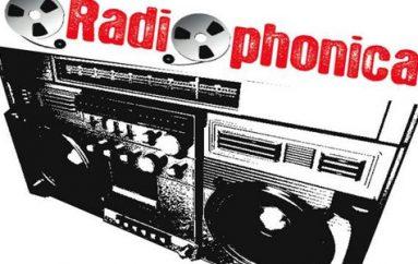 Radiophonica parla di Lithium 48