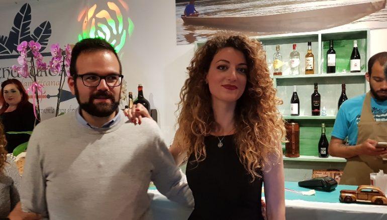Nei peggiori bar dell'Aquila / 4
