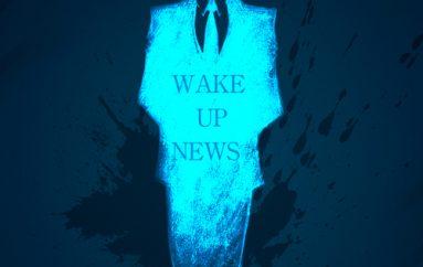 Wake up news: Lithium 48 e l'orrore quotidiano