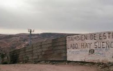Amnesty, una task force contro l'odio in rete