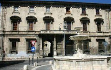 L'Aquila ritrova palazzo Pica Alfieri