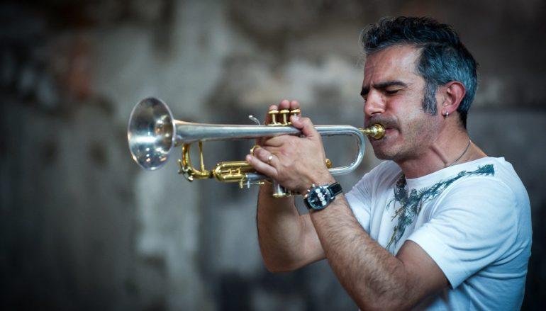 Jazz nelle piazze: «Sarà evento fisso»