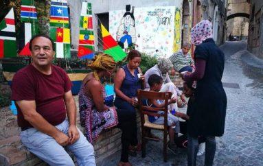 Riace: sindaco arrestato, la posizione di Amnesty