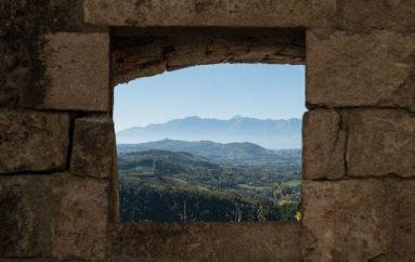 Giovani reporter raccontano l'Italia che restiste