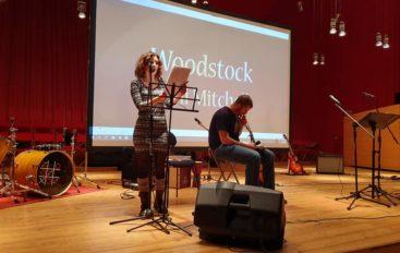 LoMaggio Fest: voci periferiche da Woodstock