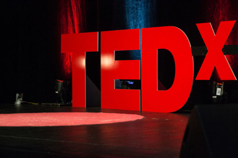 TEDx torna a Pescara, focus sul fattore umano