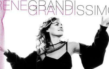 Irene Grandi: canzoni e video per la musica che cambia