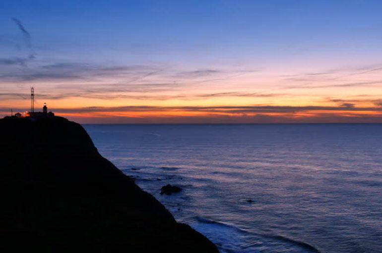 Oceans: racconto tra musica, serendipity e saudade