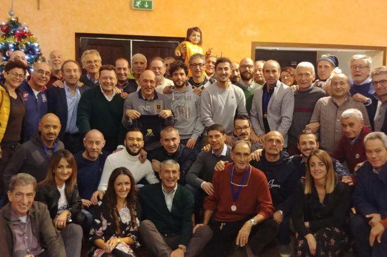 Atletica Abruzzo L'Aquila, tutti i riconoscimenti