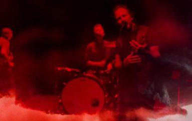 Pearl Jam, ecco Superblood Wolfmoon