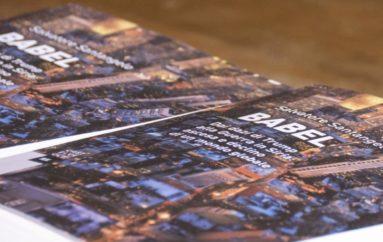 """""""Babel"""", Santangelo tratteggia la mappa del nuovo mondo"""